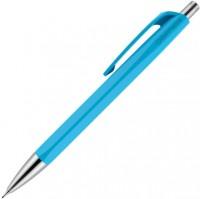 Карандаши Caran dAche 888 Infinite Pencil Azure