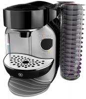 Кофеварка Bosch TAS 7001