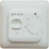 Фото - Терморегулятор Heat Plus M5.16