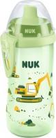 Бутылочки (поилки) NUK First Choice Flexi Cup