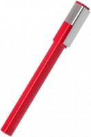 Ручка Moleskine Roller Pen Plus 07 Red