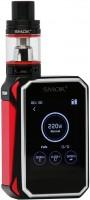 Электронная сигарета SMOK G-Priv Kit