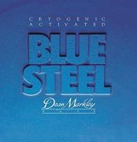 Фото - Струны Dean Markley Blue Steel Bass 5-String LT