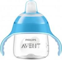 Бутылочки (поилки) Philips SCF751/00
