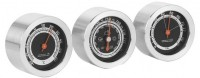 Термометр / барометр RST 07819