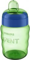 Бутылочки (поилки) Philips SCF553/00