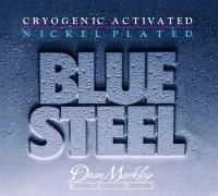Фото - Струны Dean Markley Blue Steel NPS Bass 5-String ML