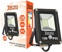Фото - Прожектор / светильник Tecro TL-FL-10B-PR
