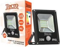 Прожектор / светильник Tecro TL-FL-20B-PR
