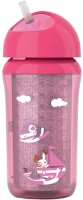 Бутылочки (поилки) Philips SCF766/00