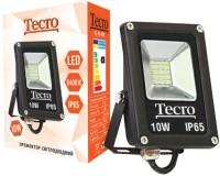 Фото - Прожектор / светильник Tecro TL-FL-10B