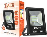 Фото - Прожектор / светильник Tecro TL-FL-20B