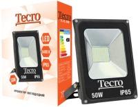 Прожектор / светильник Tecro TL-FL-50B