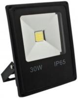 Прожектор / светильник Ecolux SMB30