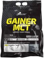 Гейнер Olimp Gainer MCT 6.8 kg