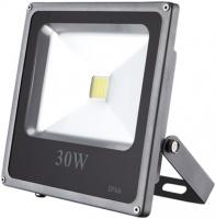 Прожектор / светильник Bellson BL-FL/30W-2760/40-Slim