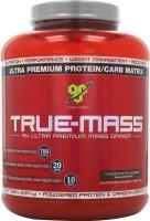 Гейнер BSN True Mass 2.64 kg