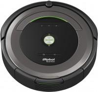 Пылесос iRobot Roomba 681
