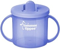 Бутылочки (поилки) Tommee Tippee 43111050