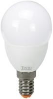 Лампочка Tecro T G45 5W 3000K E14