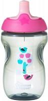 Бутылочки (поилки) Tommee Tippee 44702097