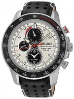 Наручные часы Seiko SSC359P1