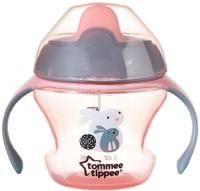 Бутылочки (поилки) Tommee Tippee 44700197