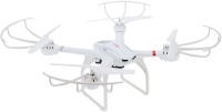 Квадрокоптер (дрон) MJX X101