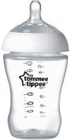 Бутылочки (поилки) Tommee Tippee 42420176