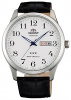 Фото - Наручные часы Orient AB0B004W