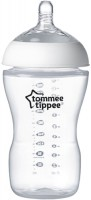 Бутылочки (поилки) Tommee Tippee 42430176