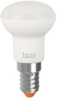 Лампочка Tecro TL R39 4W 4000K E14