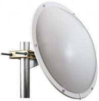 Антенна для Wi-Fi и 3G Jirous JRC-24 MIMO