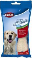 Фото - Корм для собак Trixie Delicacy Kau-Knochen 0.13 kg
