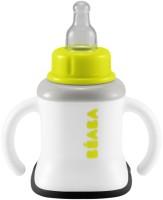 Бутылочки (поилки) Beaba Evolutive Cup