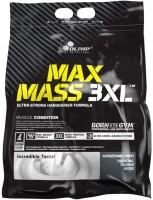 Фото - Гейнер Olimp MaxMass 3XL 6 kg