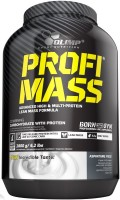 Гейнер Olimp Profi Mass 1 kg