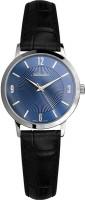 Наручные часы Adriatica 3173.5255Q