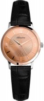 Наручные часы Adriatica 3173.925RQ