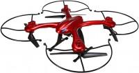 Квадрокоптер (дрон) MJX X102H