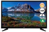 LCD телевизор Ergo LE24CT2020HD