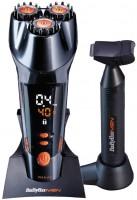 Фото - Машинка для стрижки волос BaByliss SH 500E