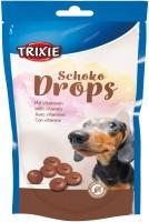 Фото - Корм для собак Trixie Delicacy Schoko Drops 0.35 kg