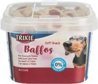 Фото - Корм для собак Trixie Soft Snack Baffos 0.14 kg