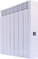 Фото - Масляный радиатор ERA 12