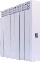 Фото - Масляный радиатор ERA 15