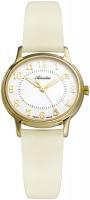 Наручные часы Adriatica 3797.1223Q