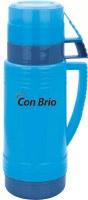 Термос Con Brio CB-351