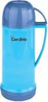 Термос Con Brio CB-350