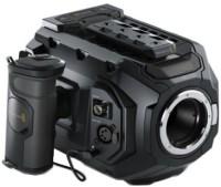 Фото - Видеокамера Blackmagic URSA Mini 4K EF